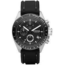 <b>Часы Fossil CH2573</b> | Купить | в Москве Выгодно