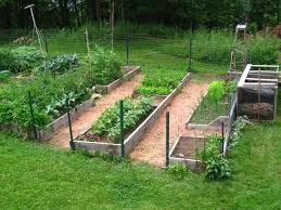 Small Picture Free Vegetable Garden Planner Download Best Garden Reference
