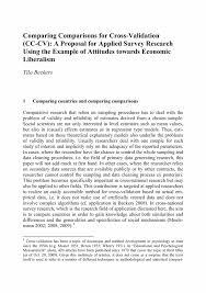 Research proposal phd economics   pdfeports    web fc  com Research proposal phd economics