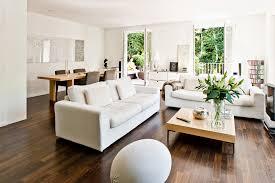 interior living room modern