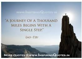 Lao-Tzu-Quotes-Author-of-Tao-Te-Ching-Quotes-Lao-Tzu-Quotes-Images-Wallpapers-Pictures.jpg