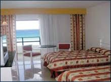 Image result for rooms flamingo cancun resort