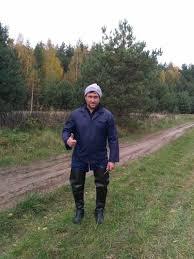 Андрей Гущин | ВКонтакте