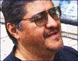 Luis Rodriguez is a poet, journalist, social activist, and publisher whose history spans America from Mexico's Copper Canyon to East Los Angeles to Chicago. - luis-posterpic