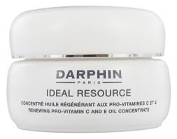 <b>Darphin Ideal Resource</b> Anti-Age & Radiance <b>Renewing</b> Pro ...