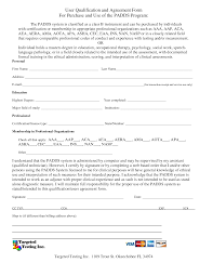 purchase agreement form by sarahbauer purchase purchase agreement form by sarahbauer purchase agreement form