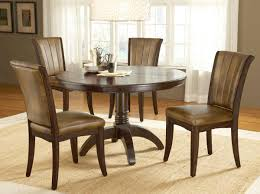 Value City Dining Room Tables Dining Room Round Dining Room Table Decorating Ideas Perfect