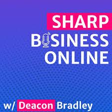 Sharp Business Online