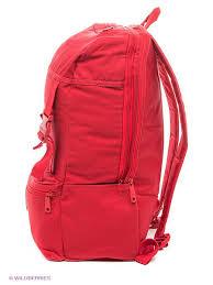 <b>Рюкзак BACKPACK CANVAS</b> adidas 2021933 в интернет ...