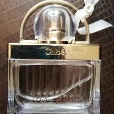 <b>Духи Chloe</b> Love Story <b>30</b> мл – купить в Балашихе, цена 1 500 руб ...