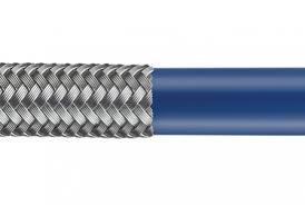 r122 06 1 m серый мрамор