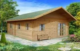 we can also build bespoke log cabins to your specification if you cannot find a log cabin that meets your needs in our standard log cabin kit range contact build garden office kit