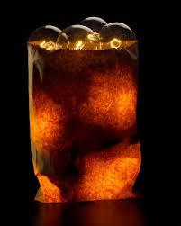 john manno photography bulbs in a bag jpg