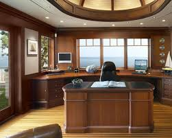 elegant office decorating ideas for men luxury home design furniture 86 decor kitchen design ideas bedroom office luxury home design
