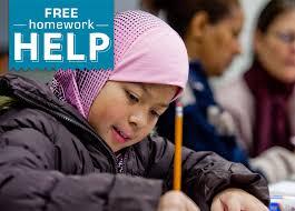 homework help help homework help ugdsb homework help