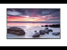"""Monitor LFD Ultra HD, 75"""", 3840 x 2160 (4K) - <b>LG</b> - <b>75UH5C</b> ..."""