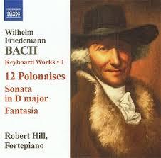 Le clavier entre CPE Bach et Beethoven  Images?q=tbn:ANd9GcStFiDk4jygzwKPyXhggRIvJcgsNu-ePXpn-WOCJm9WukUdlJz-