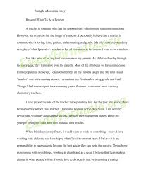 linear plangif an example of a linear essay plan essay plan my sample transfer essay my future career essay my future career my future amazing my future career