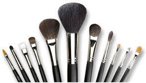 inexpensive quality makeup brushes middot makeup brush sets