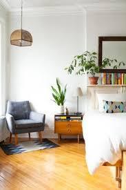 bedroom envy bedroomappealing geometric furniture bright yellow bedroom ideas