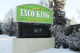 taco king gallo s restaurants agree to pay alaska workers the taco king restaurant on spenard road wednesday dec 14 2016