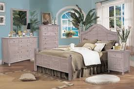 incredible beach bedroom sets bedroom ideas throughout beachy bedroom sets brilliant beach bedroom furniture design for a small house fasfreezy for beachy beachy bedroom furniture