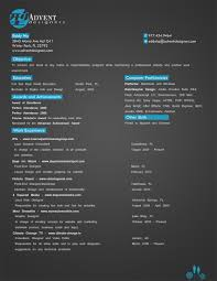 best resumes graphic design sample customer service resume best resumes graphic design the best graphic design software creative bloq prev best graphic design