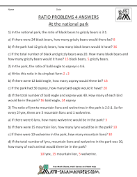 ratio word problems ratio problems 4 middot ratio problems 4 answers