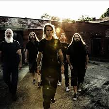 <b>Lamb Of God</b> | Listen and Stream Free Music, Albums, New ...