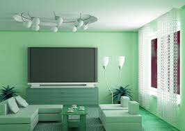 lighting family room cathedral ceiling accent lighting family room
