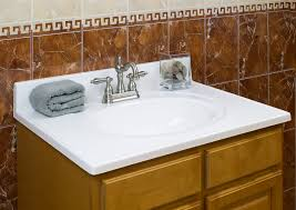 astonishing bathroom design with modular bath vanity alluring bathroom sink vanity cabinet