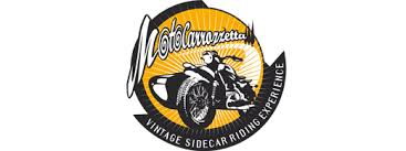 <b>Vintage</b> Sidecar Tour in Florence and Chianti - Riding Experience ...