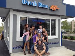 dutch bros opening new hour location in hillsboro com view full sizedutch bros