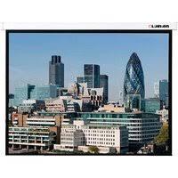 «<b>Экран для проектора Lumien</b> Master Control 179x280 см Matte ...