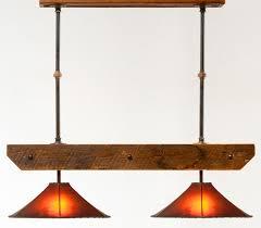 rustic barnwood chandelier homeproductsrustic barnwood chandelier chandelier barn board
