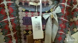 <b>Платье</b> фирма <b>Fen</b>-<b>ka</b> (Турция) купить в Орловской области с ...