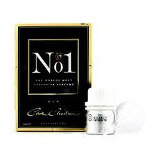Buy <b>Clive Christian No.1 Pure</b> Perfume Refill 30ml/1oz Online at ...