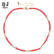 Выгодная цена на j&a gold necklace — суперскидки на j&a gold ...