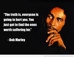 Happiness Quotes Bob Marley | Quotes via Relatably.com