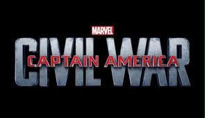 Resultado de imagem para civil war gif
