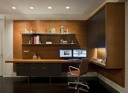 Home Office Desk Design Practical Cool For Contemporary On Great