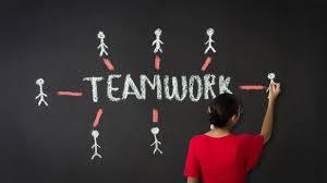 bigstock-Teamwork-Diagram-42986869-583x327.jpg via Relatably.com