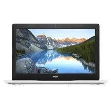 Стоит ли покупать <b>Ноутбук DELL Inspiron 3583</b> (Intel Core i5 ...