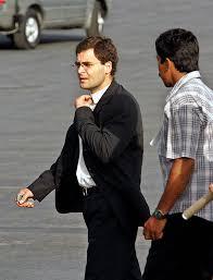 Image result for rahul gandhi images