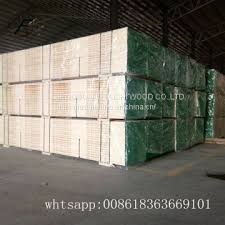 Business Services Factories - China Business Services ...