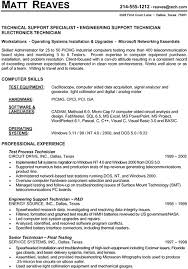 Cover Letter: Sample Tech Support Resumes Help Desk Sample Resume ... ... Cover Letter, Sample Technical Resume Technical Support Specialist Help Desk Support Resume Tech Support Resume ...