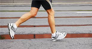 Как выбрать кроссовки для бега правильно - советы по подбору ...