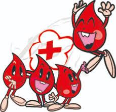 Pertanyaan Tentang Transfusi Darah