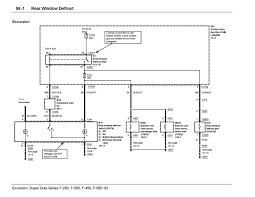 2001 jeep tj radio wiring diagram wiring diagram and hernes jeep radio wiring harness auto diagram schematic