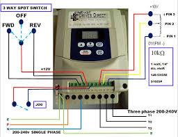 motor inverter wiring diagram motor image wiring inverter wiring diagram for house inverter auto wiring diagram on motor inverter wiring diagram